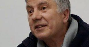 Moimenta da Beira: Alcides Sarmento – Candidato PS – Autárquicas 2021