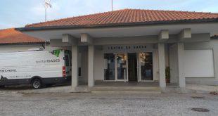 COVID-19: ACES – Dão Lafões – Centros de Saúde Abertos Aos Sábados