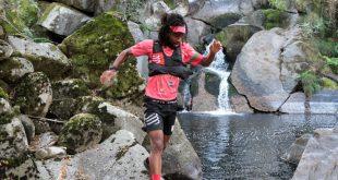 Vila Nova de Paiva: TRT – Trail Rota da Truta, passa a chamar-se Demo Trail.