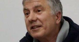 Alcides Sarmento – Razões e Objetivos da Candidatura PS à Câmara Municipal de Moimenta da Beira