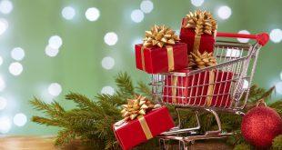 Covid-19: Comerciantes de Viseu apreensivos com vendas de Natal