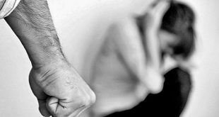 GNR promove campanha para a Eliminação da Violência contra as Mulheres