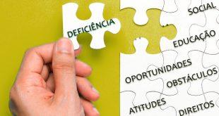 GNR lança a campanha nacional para promoção dos diretos das pessoas com deficiência