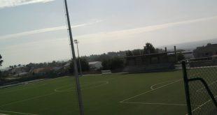 V.N.Paiva – Sport Clube Paivense Suspendeu os Treinos das Camadas Jovens