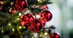 Natal. Autarca de Sátão deixa mensagem de esperança