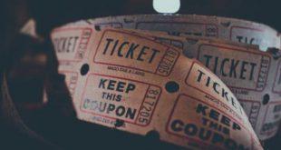 Três estreias e dois adiamentos no Teatro Viriato devido à covid-19