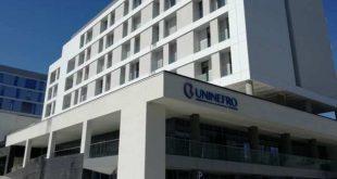 Grupo ORPEA vai abrir uma Residência Sénior em Viseu