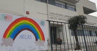Aumento de casos Covid, leva Associação ARCAS, a fazer apelo