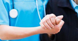 Covid-19: Câmara de Viseu prepara segunda estrutura de apoio ao hospital
