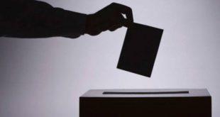 Câmaras de Tondela e de Mortágua testam membros das mesas de voto