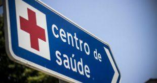 Utentes de Nelas exigem reabertura das urgências e melhores serviços de saúde