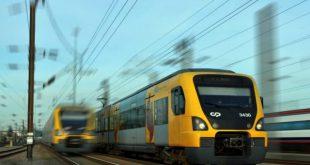 PRR: Assembleia Municipal de Viseu quer ligação ferroviária à cidade