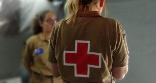 PSD de Viseu questiona Governo sobre fecho de delegação da Cruz Vermelha