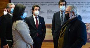 Autarcas independentes reuniram em São João da Pesqueira e exigem alterações à lei eleitoral até 31 de março