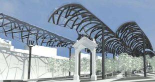 Assembleia Municipal rejeita moção para revogação da cobertura do Mercado 2 de Maio em Viseu
