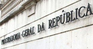 Ótica de Gondomar e 51 clientes, também de Viseu, estão acusados de burla a subsistema de saúde militar