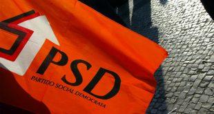 """PSD: Distrital e Concelhia de Vila Nova de Paiva, em """"guerra"""" na escolha do candidato"""