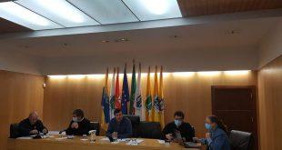 V.N.Paiva: Reunião de Câmara – 70.000.00€ de Apoio a Lares e Associações do Concelho