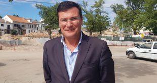 Vila Nova de Paiva – Obras no Concelho – Ponto da Situação