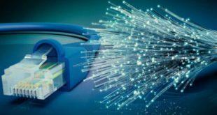 Pendilhe quer Internet com ligação em fibra – Petição