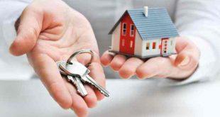 Viseu foi o distrito em que preço das casas registou o maior decréscimo no 3.º trimestre.