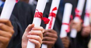 Município de Viseu duplica apoio a bolsas para o Ensino Superior e beneficia 131 famílias