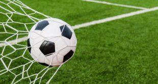 A.F.Viseu: Resultados desportivos