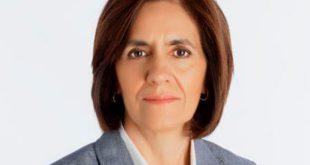 Câmara de Viseu reorganiza pelouros e competências com entrada de novo vereador
