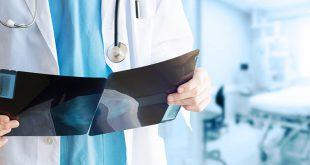 Imagiologia do hospital de Viseu cresce e separa doentes urgentes dos programados