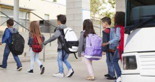 Cinfães investe 850 mil euros no alargamento do transporte gratuito a alunos