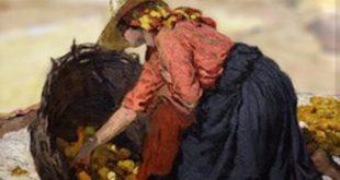 """Museu Grão Vasco inaugura exposição """"Identidades portuguesas – pintura de viagens"""""""