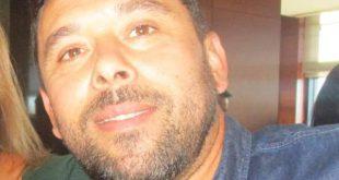 Carlos Alberto Miguel é o candidato do Chega à Câmara de Sátão