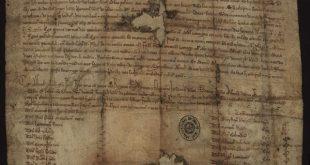 Carlos Paixão apresenta livro nas comemorações dos 910 anos do foral de Sátão