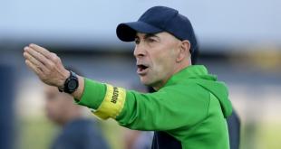 Treinador do Tondela diz-se preparado para a imprevisibilidade do Boavista