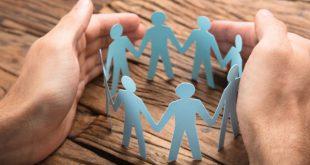 Inclusão social é uma das prioridades da região Viseu Dão Lafões – autarca