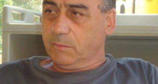 C.R.Ferreira de Aves: Rogério Arrais reeleito para mais um mandato (Triénio 2021/2024)