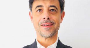 V.N.Paiva: PSD Vai Fazer Apresentação Oficial Da Candidatura