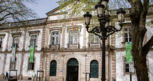 Câmara de Viseu reabilita edifício para atividades sociais em Faíl