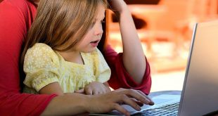 Câmara de Sátão cria espaço online para os mais novos