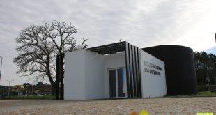 Sernancelhe: Espaço da Castanha e do Castanheiro vai ser inaugurado