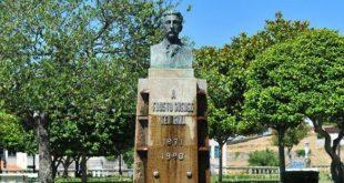 Lamego atribui prémio literário Fausto Guedes Teixeira