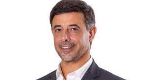 José Manuel Rodrigues – PSD V.N.Paiva – Com Tudo Pronto Para as Autárquicas 2021