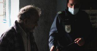 Idosos isolados de Lamego vão receber dispositivo eletrónico de segurança