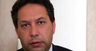 Autárquicas: José António Jesus confirmado como candidato do PSD em Tondela