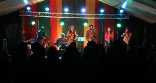 Festival Outono Quente, de Viseu, privilegia artistas locais e nacionais