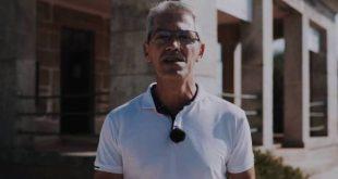 Autárquicas / Sátão: António Sousa, candidato do PSD ao Avelal quer dinamizar o turismo