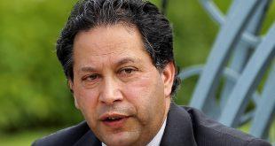 Presidente da Câmara de Tondela conhece hoje decisão do tribunal
