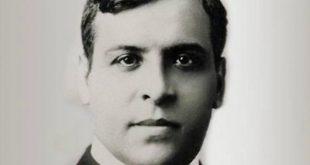 Antigo cônsul Aristides de Sousa Mendes recebe hoje honras de Panteão Nacional