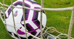 Academia Distrital de Futebol de Viseu pronta a 1 de janeiro