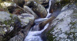 Pendilhe: Obras do Parque Natural do Rio Mau e Rota dos Monumentos Vão Começar Em Breve